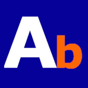 Aldi Site Tab